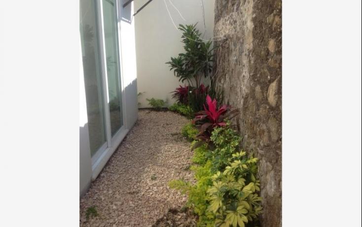 Foto de casa en venta en privada, 3 de mayo, emiliano zapata, morelos, 594061 no 05