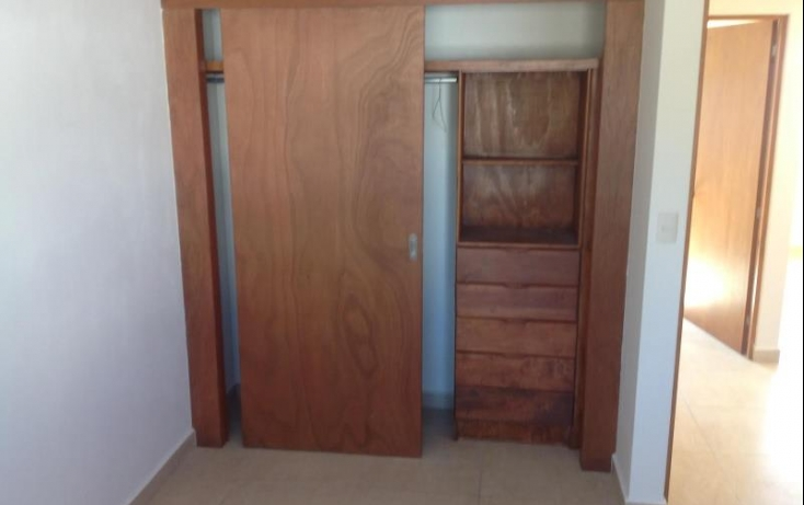 Foto de casa en venta en privada, 3 de mayo, emiliano zapata, morelos, 594061 no 06