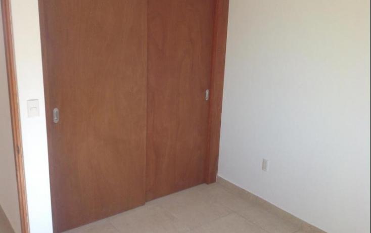 Foto de casa en venta en privada, 3 de mayo, emiliano zapata, morelos, 594061 no 08