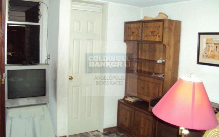 Foto de oficina en venta en privada 31 b, el vergel, puebla, puebla, 1559666 no 04