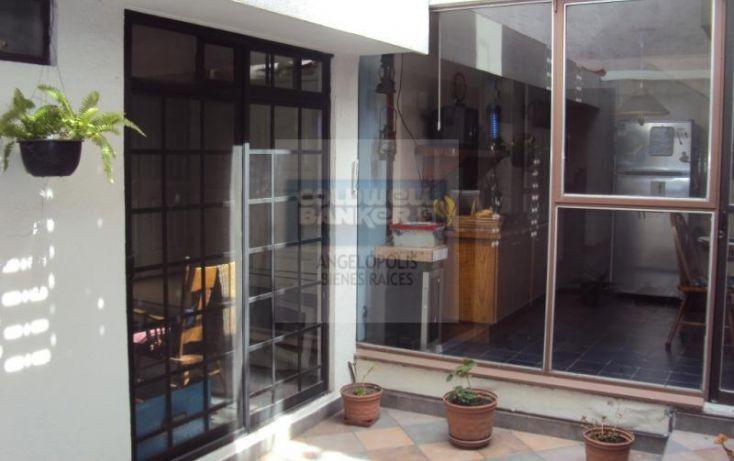 Foto de oficina en venta en privada 31 b, el vergel, puebla, puebla, 1559666 no 08