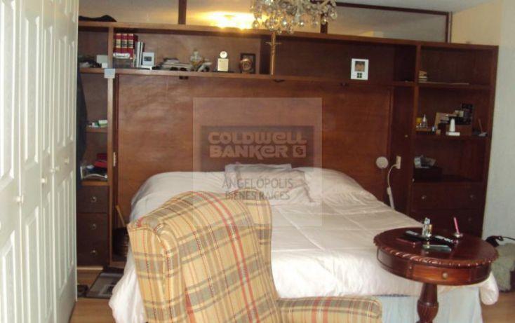 Foto de oficina en venta en privada 31 b, el vergel, puebla, puebla, 1559666 no 09