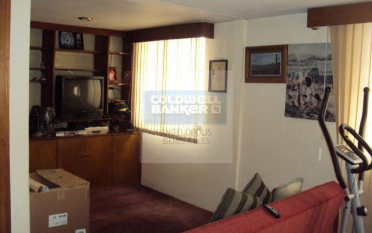 Foto de oficina en venta en privada 31 b, el vergel, puebla, puebla, 1559666 no 10