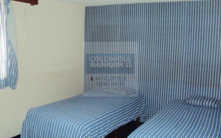 Foto de oficina en venta en privada 31 b, el vergel, puebla, puebla, 1559666 no 11