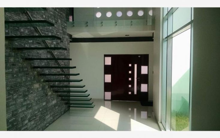 Foto de casa en venta en privada 31, las palmas, medellín, veracruz, 1577696 no 02