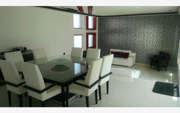 Foto de casa en venta en privada 31, las palmas, medellín, veracruz, 1577696 no 03