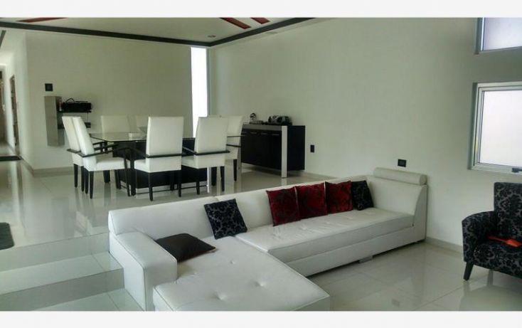Foto de casa en venta en privada 31, las palmas, medellín, veracruz, 1577696 no 05