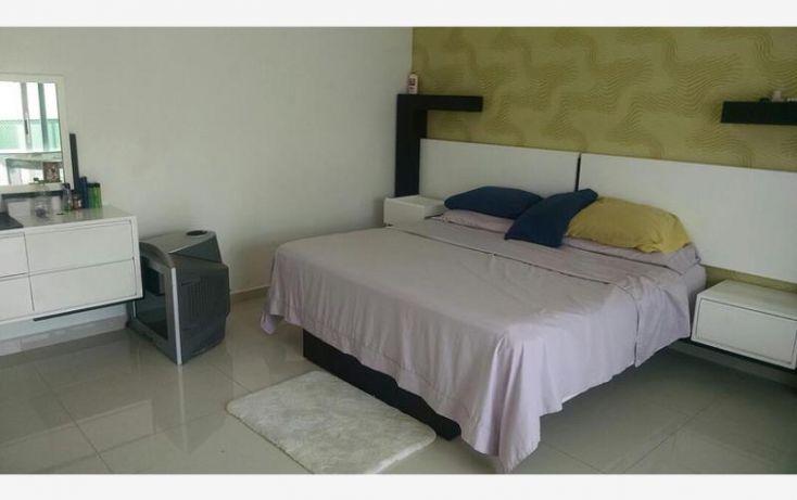 Foto de casa en venta en privada 31, las palmas, medellín, veracruz, 1577696 no 06
