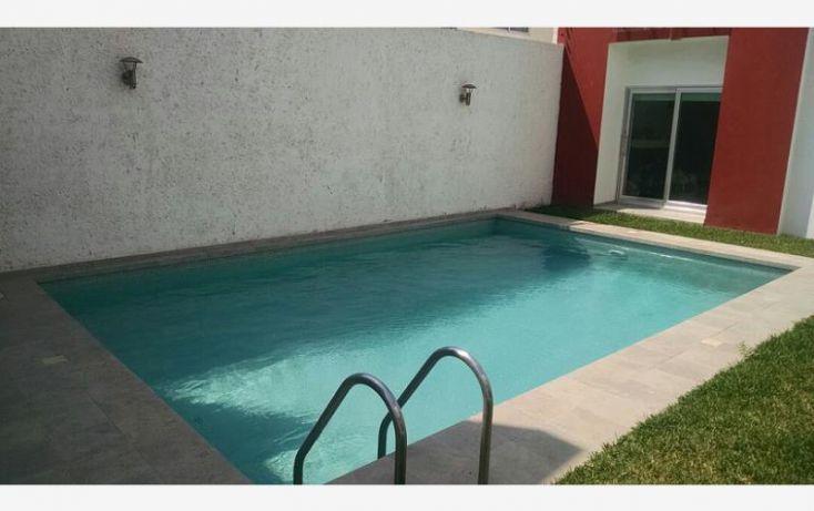 Foto de casa en venta en privada 31, las palmas, medellín, veracruz, 1577696 no 08