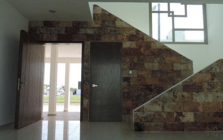 Foto de casa en venta en privada 35 10, las palmas, medellín, veracruz, 1052561 no 01