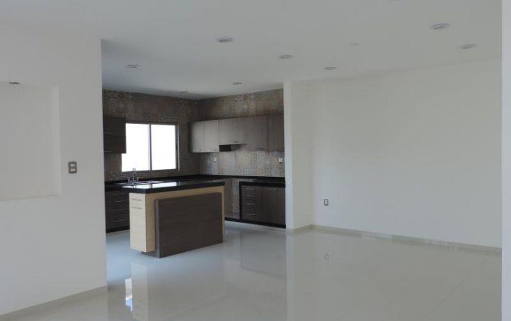 Foto de casa en venta en privada 35 10, las palmas, medellín, veracruz, 1052561 no 02