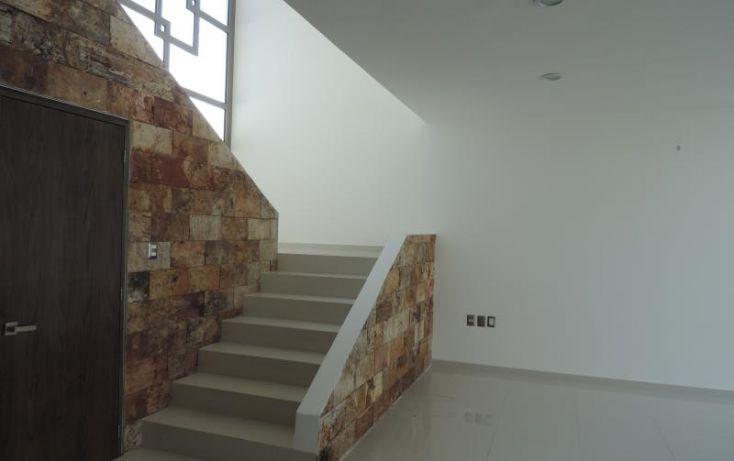 Foto de casa en venta en privada 35 10, las palmas, medellín, veracruz, 1052561 no 03