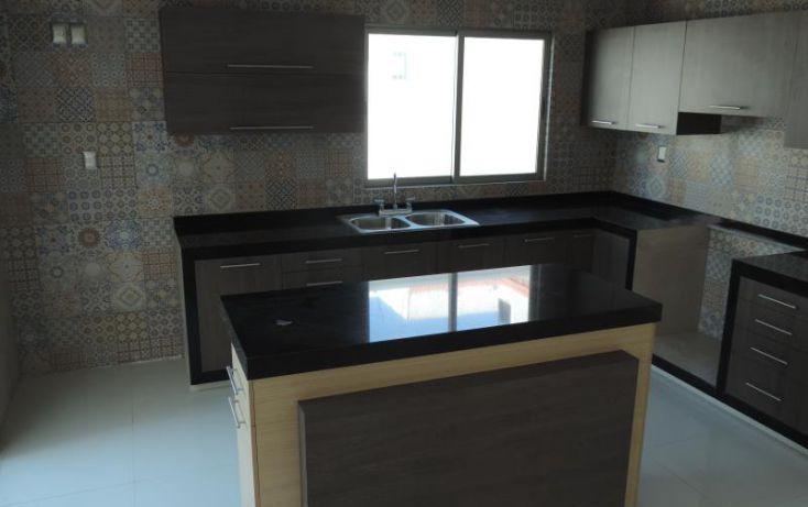 Foto de casa en venta en privada 35 10, las palmas, medellín, veracruz, 1052561 no 05