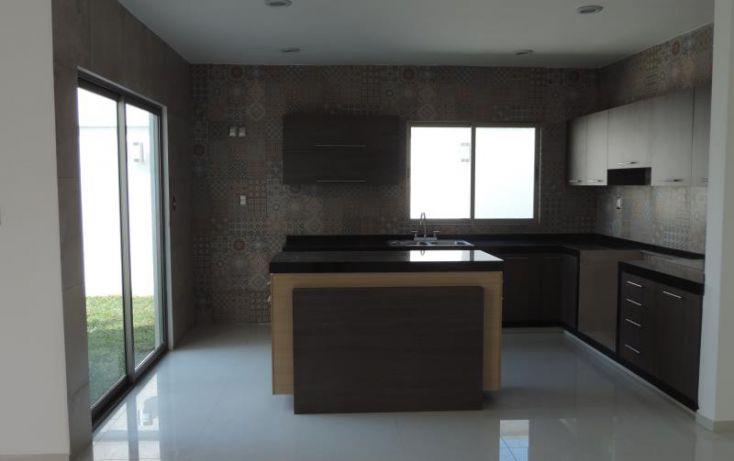 Foto de casa en venta en privada 35 10, las palmas, medellín, veracruz, 1052561 no 06