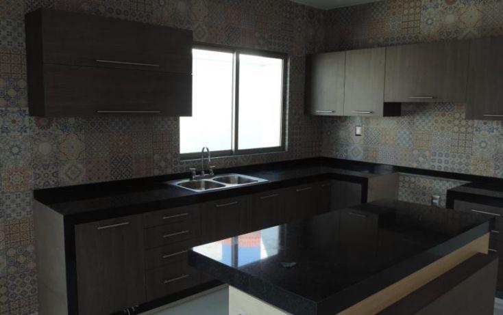 Foto de casa en venta en privada 35 10, las palmas, medellín, veracruz, 1052561 no 07