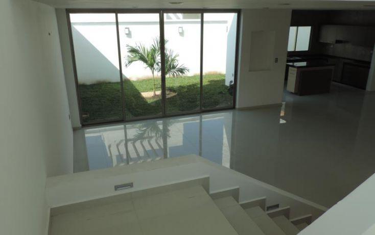 Foto de casa en venta en privada 35 10, las palmas, medellín, veracruz, 1052561 no 08