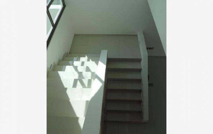Foto de casa en venta en privada 35 10, las palmas, medellín, veracruz, 1052561 no 09