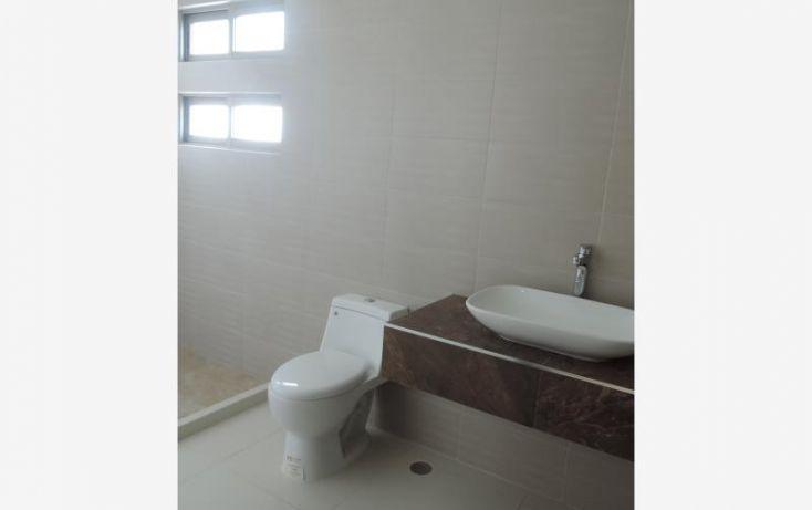 Foto de casa en venta en privada 35 10, las palmas, medellín, veracruz, 1052561 no 12