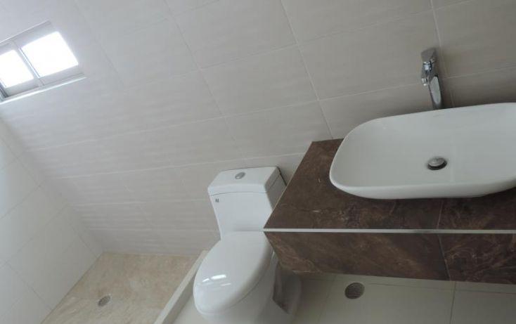Foto de casa en venta en privada 35 10, las palmas, medellín, veracruz, 1052561 no 13