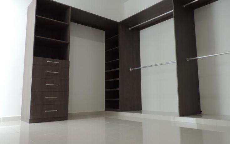 Foto de casa en venta en privada 35 10, las palmas, medellín, veracruz, 1052561 no 15