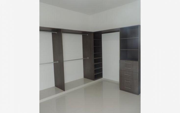 Foto de casa en venta en privada 35 10, las palmas, medellín, veracruz, 1052561 no 16