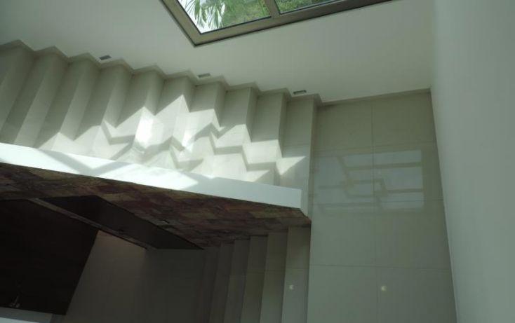 Foto de casa en venta en privada 35 10, las palmas, medellín, veracruz, 1052561 no 18