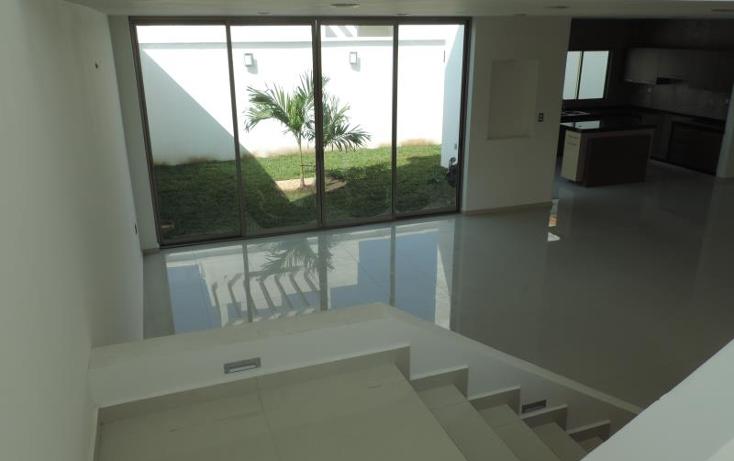 Foto de casa en venta en  10, las palmas, medellín, veracruz de ignacio de la llave, 1052561 No. 08