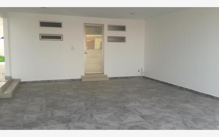 Foto de casa en venta en privada 38 , las palmas, medellín, veracruz de ignacio de la llave, 4237047 No. 03