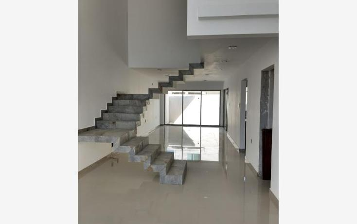 Foto de casa en venta en privada 38 , las palmas, medellín, veracruz de ignacio de la llave, 4237047 No. 04