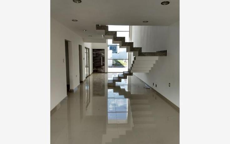 Foto de casa en venta en privada 38 , las palmas, medellín, veracruz de ignacio de la llave, 4237047 No. 05
