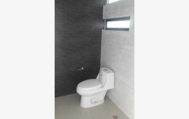 Foto de casa en venta en privada 38 , las palmas, medellín, veracruz de ignacio de la llave, 4237047 No. 06