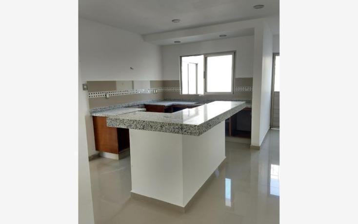 Foto de casa en venta en privada 38 , las palmas, medellín, veracruz de ignacio de la llave, 4237047 No. 07