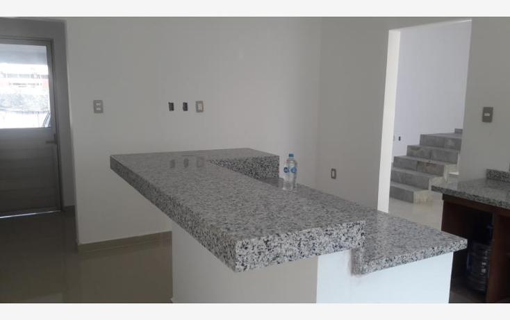 Foto de casa en venta en privada 38 , las palmas, medellín, veracruz de ignacio de la llave, 4237047 No. 08