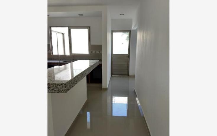 Foto de casa en venta en privada 38 , las palmas, medellín, veracruz de ignacio de la llave, 4237047 No. 09
