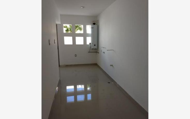 Foto de casa en venta en privada 38 , las palmas, medellín, veracruz de ignacio de la llave, 4237047 No. 11