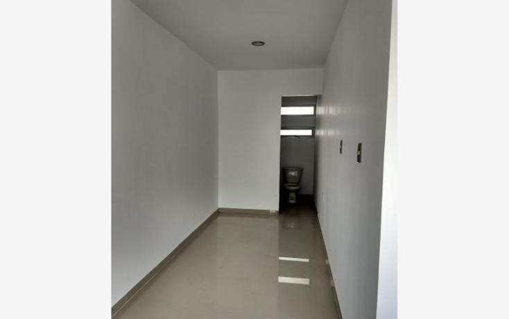 Foto de casa en venta en privada 38 , las palmas, medellín, veracruz de ignacio de la llave, 4237047 No. 12