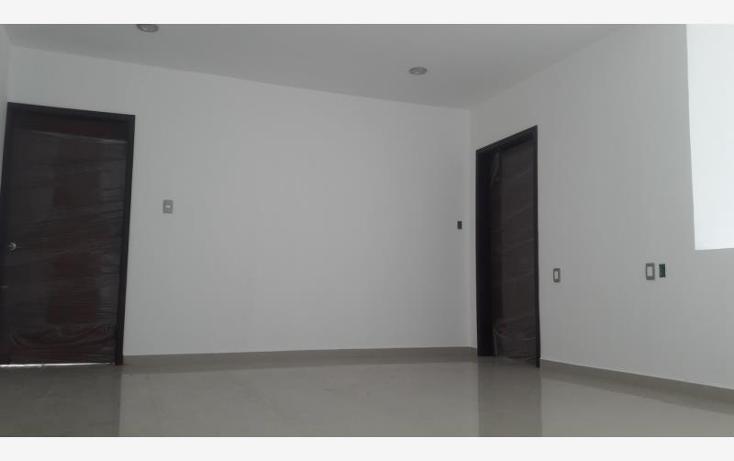 Foto de casa en venta en privada 38 , las palmas, medellín, veracruz de ignacio de la llave, 4237047 No. 13