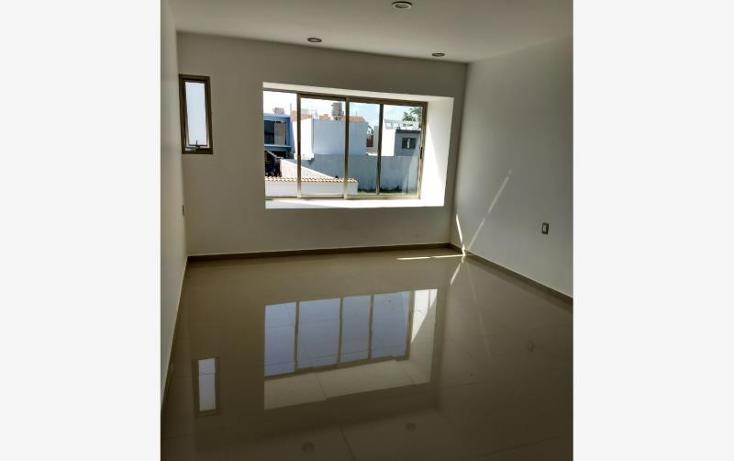 Foto de casa en venta en privada 38 , las palmas, medellín, veracruz de ignacio de la llave, 4237047 No. 14