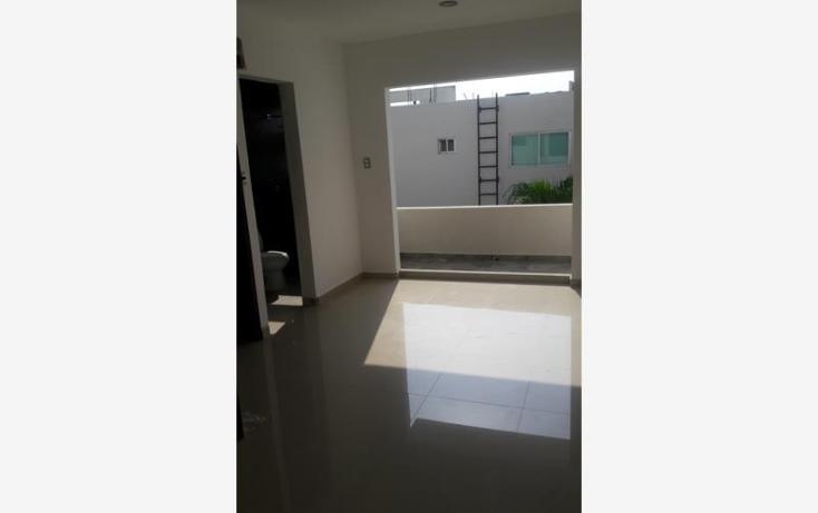 Foto de casa en venta en privada 38 , las palmas, medellín, veracruz de ignacio de la llave, 4237047 No. 16