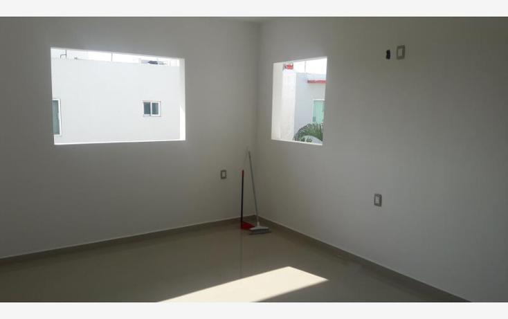 Foto de casa en venta en privada 38 , las palmas, medellín, veracruz de ignacio de la llave, 4237047 No. 17