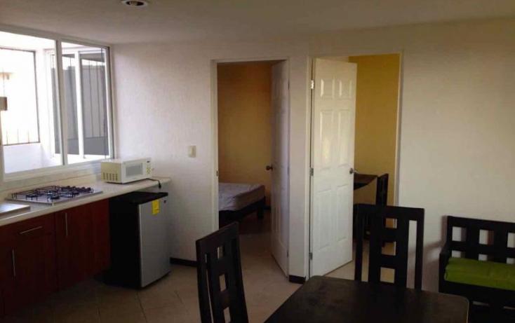 Foto de departamento en renta en privada 4 oriente 1403, san miguel, san andrés cholula, puebla, 384509 no 03
