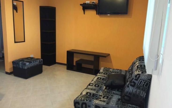 Foto de departamento en renta en privada 4 oriente 1403, san miguel, san andrés cholula, puebla, 384509 no 04