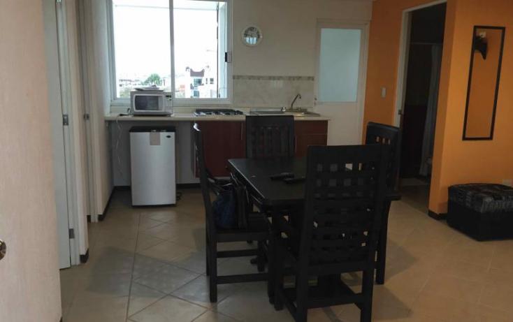 Foto de departamento en renta en privada 4 oriente 1403, san miguel, san andrés cholula, puebla, 384509 no 05