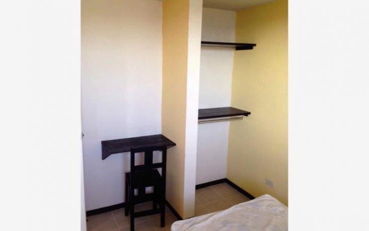Foto de departamento en renta en privada 4 oriente 1403, san miguel, san andrés cholula, puebla, 384509 no 07