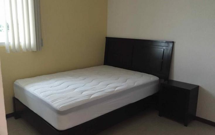 Foto de departamento en renta en privada 4 oriente 1403, san miguel, san andrés cholula, puebla, 384509 no 08