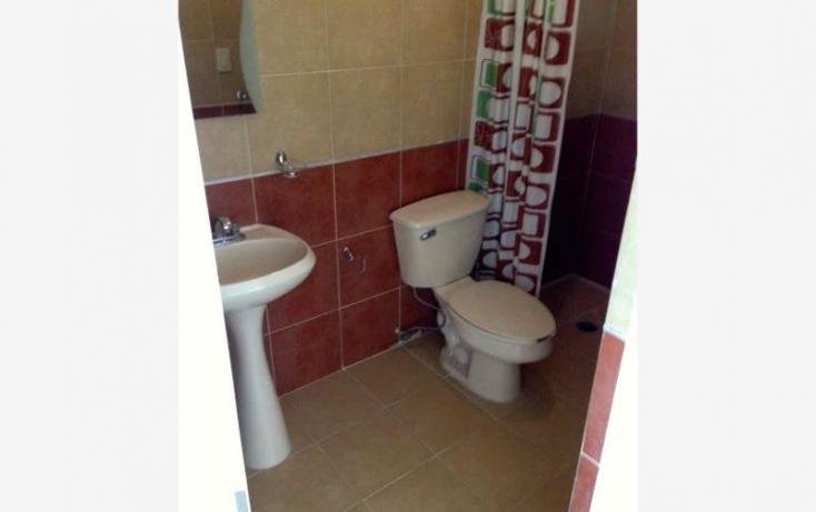 Foto de departamento en renta en privada 4 oriente 1403, san miguel, san andrés cholula, puebla, 384509 no 09