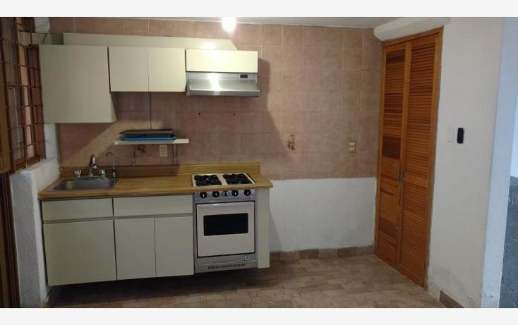 Foto de casa en venta en privada 41 a poniente 1907, la noria, puebla, puebla, 2450164 No. 03