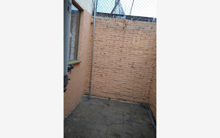 Foto de casa en venta en privada 41 a poniente 1907, la noria, puebla, puebla, 2450164 No. 07