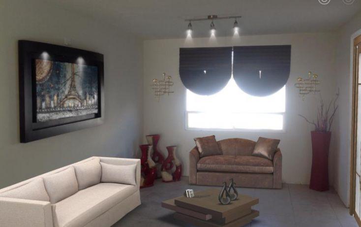 Foto de departamento en venta en privada 4a sur n 9704 9704, rancho san josé xilotzingo, puebla, puebla, 500323 no 03