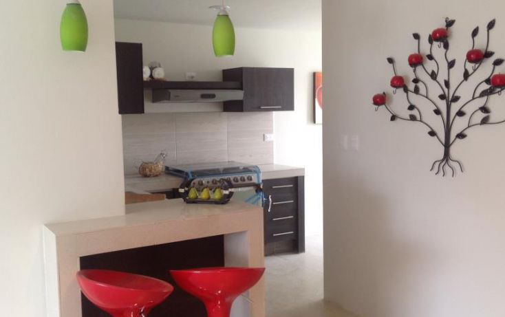 Foto de departamento en venta en privada 4a sur n 9704 9704, rancho san josé xilotzingo, puebla, puebla, 500323 no 05